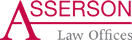 Asserson Law Offices – UK Law Firm